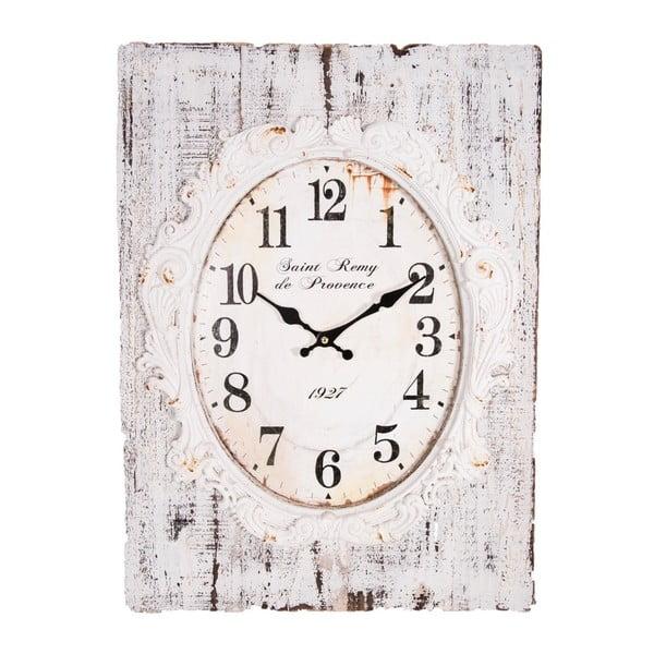 Zegar ścienny Antic Line St. Rémy de Provence