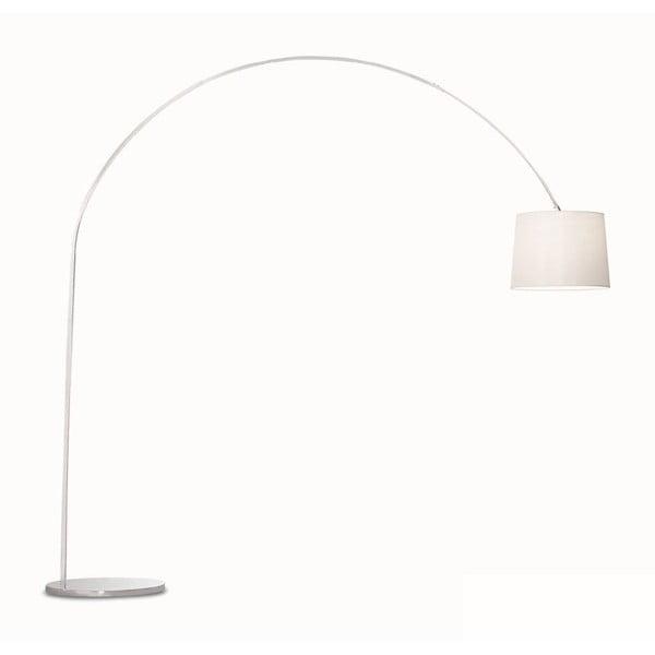 Stojací lampa Classico