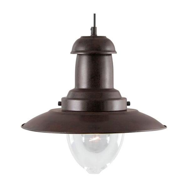 Stropní světlo Fisherman Rustic Lamp