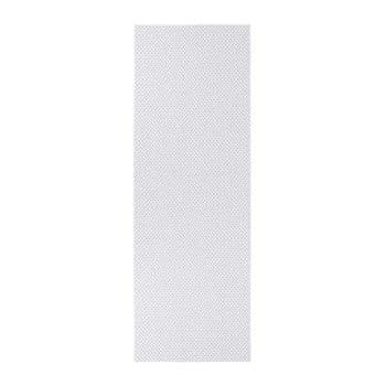 Covor potrivit pentru exterior Narma Diby, 70 x 100 cm, gri deschis imagine