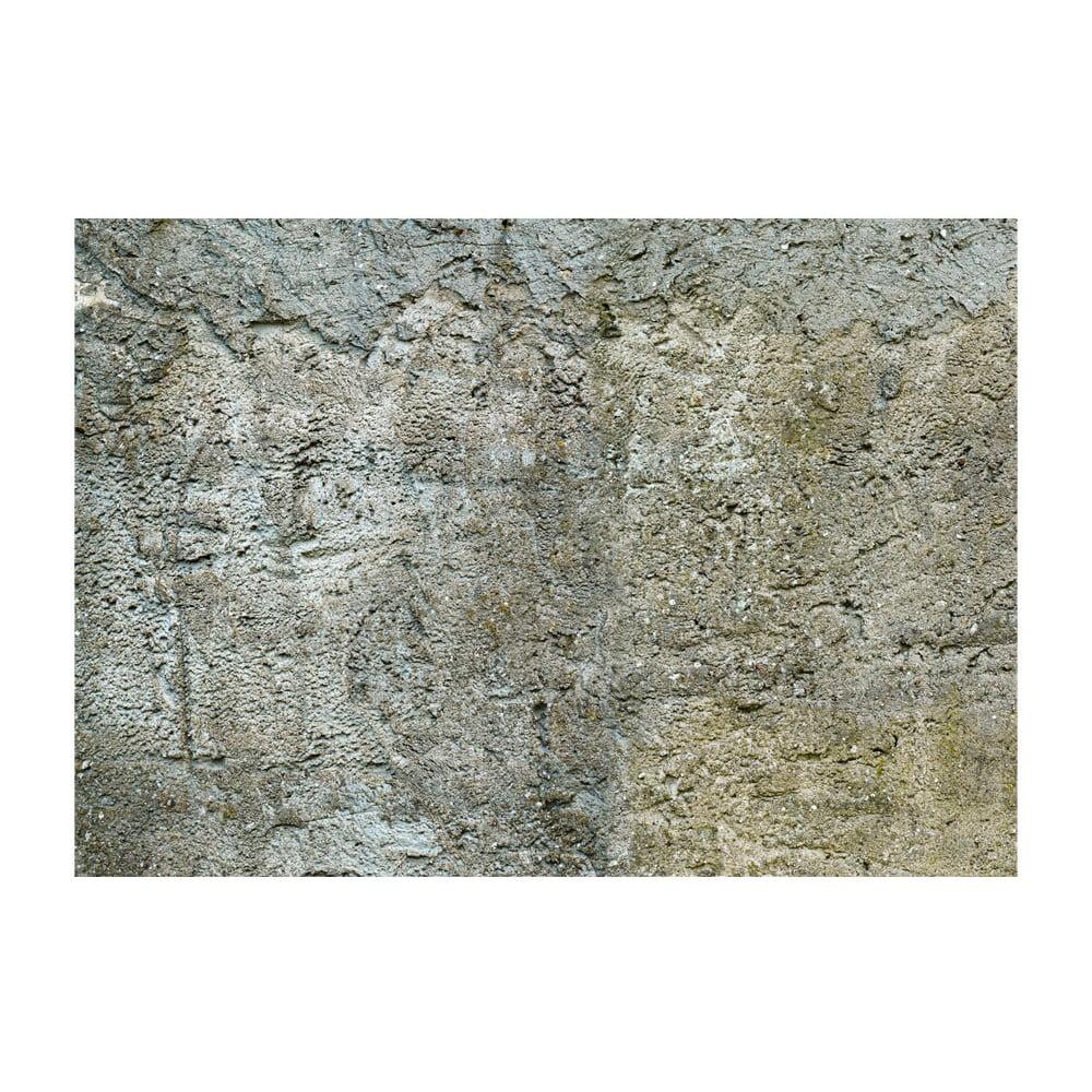 Velkoformátová tapeta Bimago Stony Barriere, 400x280cm