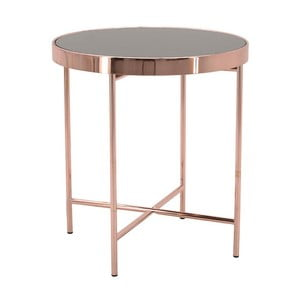 Odkládací stolek InArt Cindela