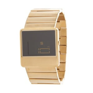 Pánské hodinky Axcent X91007-702