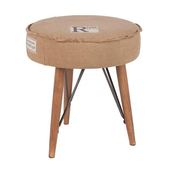 Stolička na sezení Cott