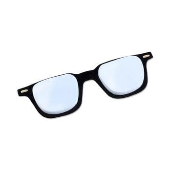 Blocnotes în formă de ochelari Thinking gifts Woody Allen imagine