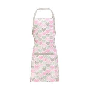 Kuchyňská zástěra Premier Housewares Lola Apron