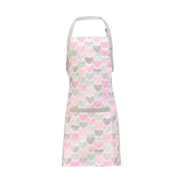 Lola Apron konyhai kötény - Premier Housewares