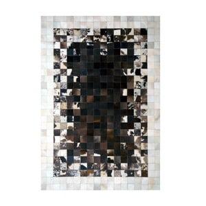 Koberec Manolas Brown, 140x200 cm