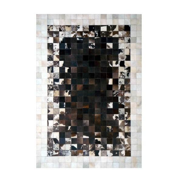 Koberec Manolas Brown, 160x230 cm