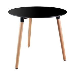 Odkládací stolek Dinner