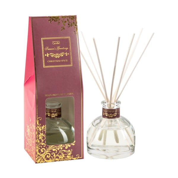 Difuzér Christmas Spice, 100 ml