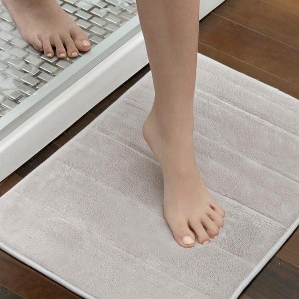 Dywanik łazienkowy z pamięcią kształtu InnovaGoods