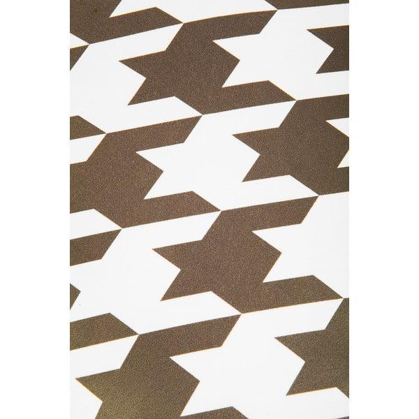 Polštář s výplní Geometric 39, 45x45 cm