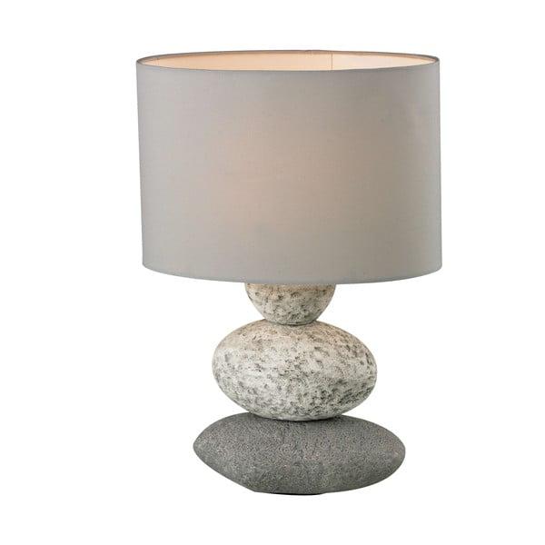 Stolní lampa Wendy