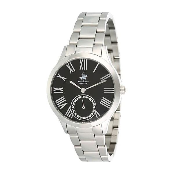 Dámské hodinky US Polo 459/02