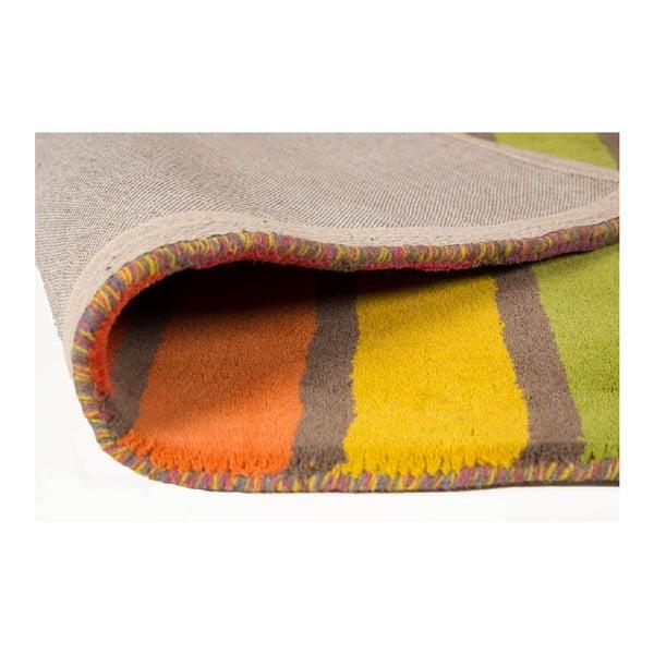 Vlněný koberec Flair Rugs Illusion Candy,120x170cm