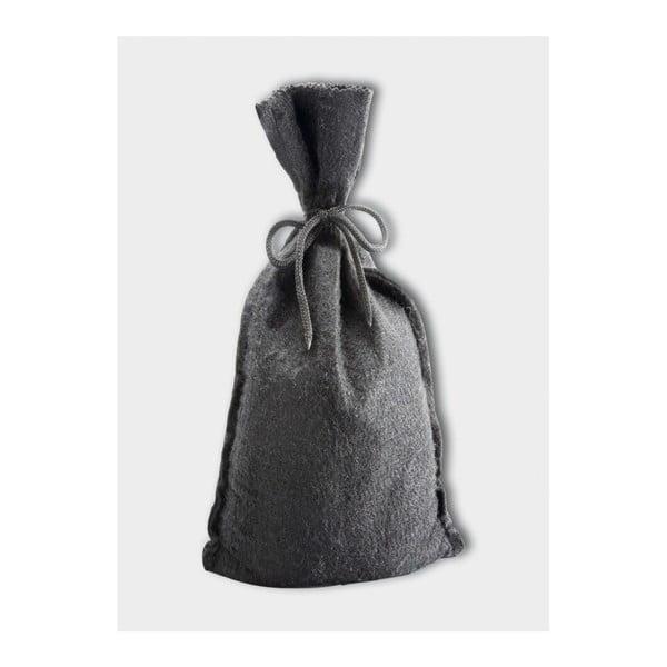 Pochłaniacz wilgoci Wenko Bag, 1kg
