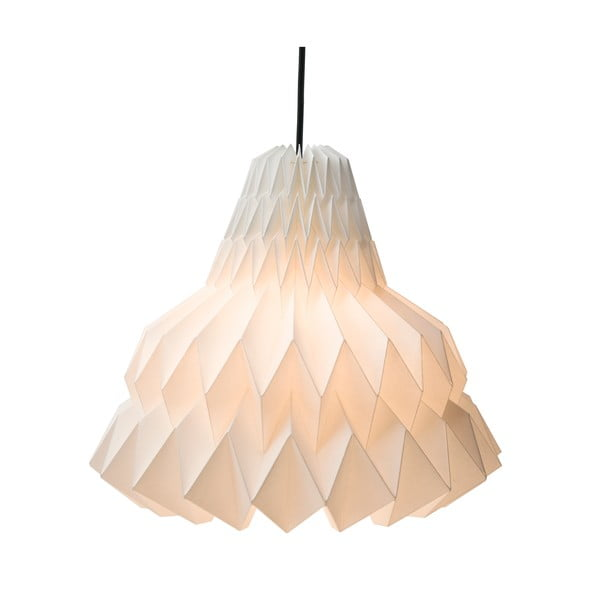 Závěsné světlo Novoform Bell