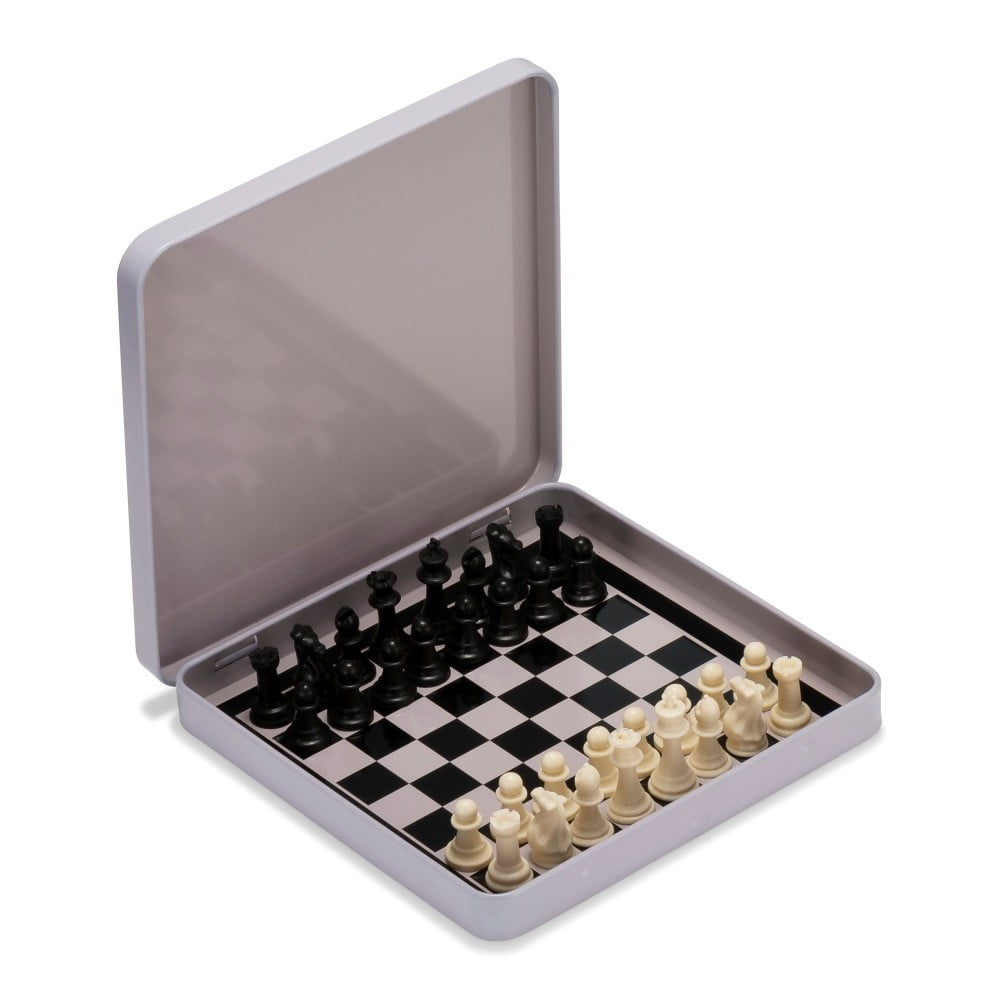 Magnetické šachy NPW Classic