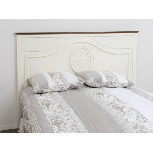 Čelo k posteli Gustave, 170 cm