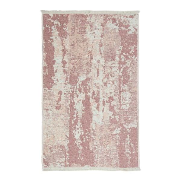 Oboustranný koberec Eco Rugs Pinkie, 75x150cm