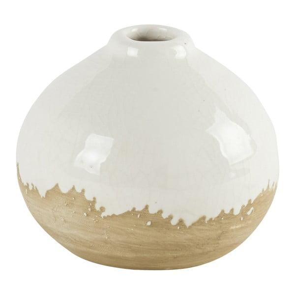 Váza Athezza Oil Of Isigny