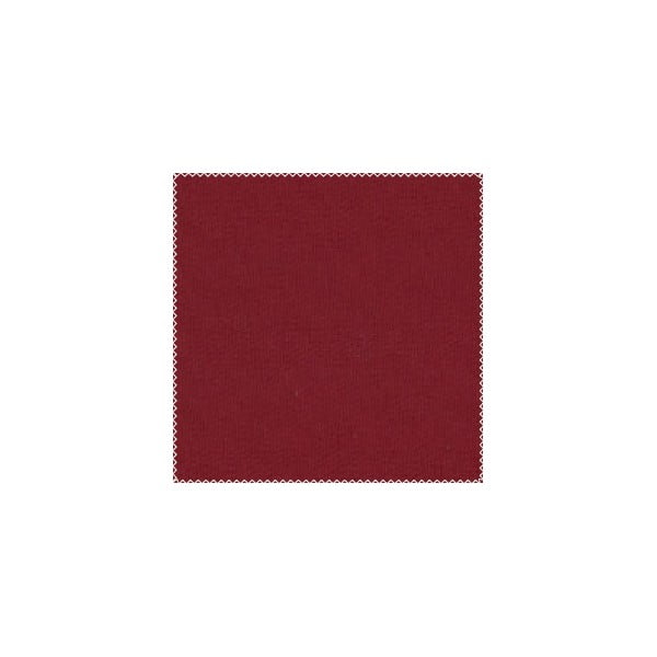Pohovka Karup Edge Black/Bordeaux