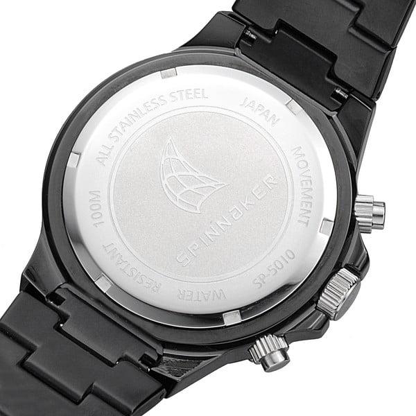 Pánské hodinky Forestay 33