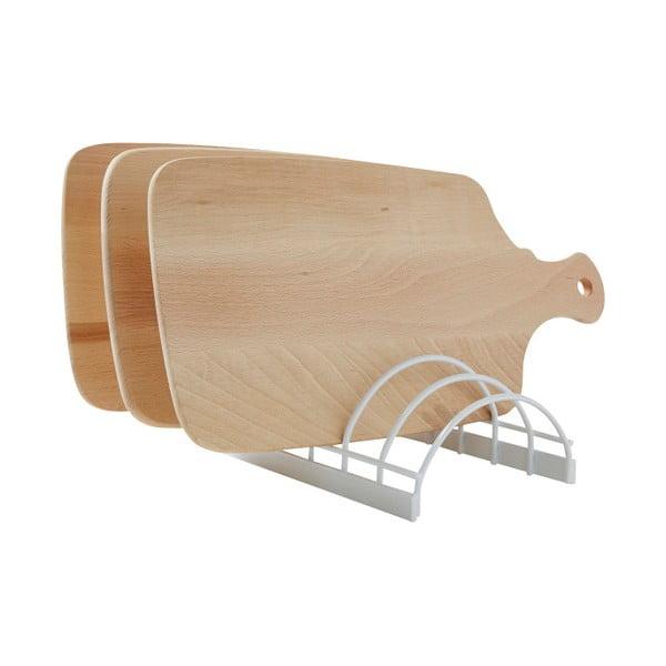 Stojan na kuchyňská prkénka Compactor