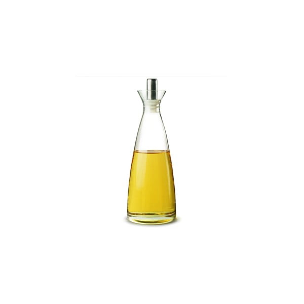 Recipient pentru ulei Typhoon Lampara, 4 dl