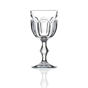 Sada 6 sklenic RCR Cristalleria Italiana Nice