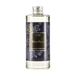 Náplň do aroma difuzéru s vůní citrusového květu Copenhagen Candles, 300 ml