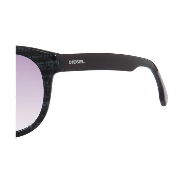 Dámské sluneční brýle Diesel DL0041-20B