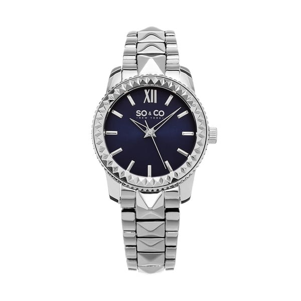 Dámské hodinky So&Co New York GP15559