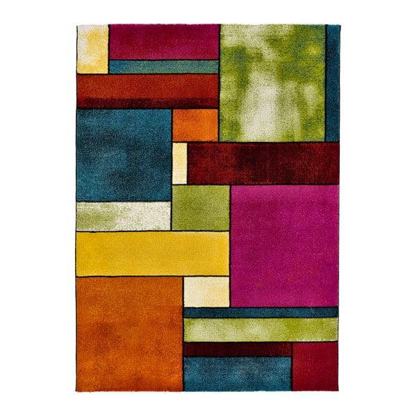 Multi Colors szőnyeg, 120 x 170 cm - Universal