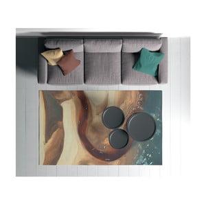 Koberec Oyo home Suzzo Mahna, 140 x 220 cm