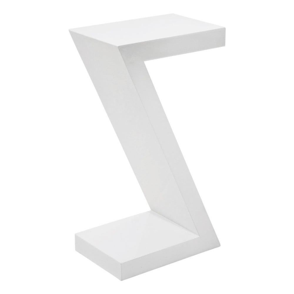 B l odkl dac stolek kare design z 30 x 20 cm bonami for Beistelltisch 20 cm