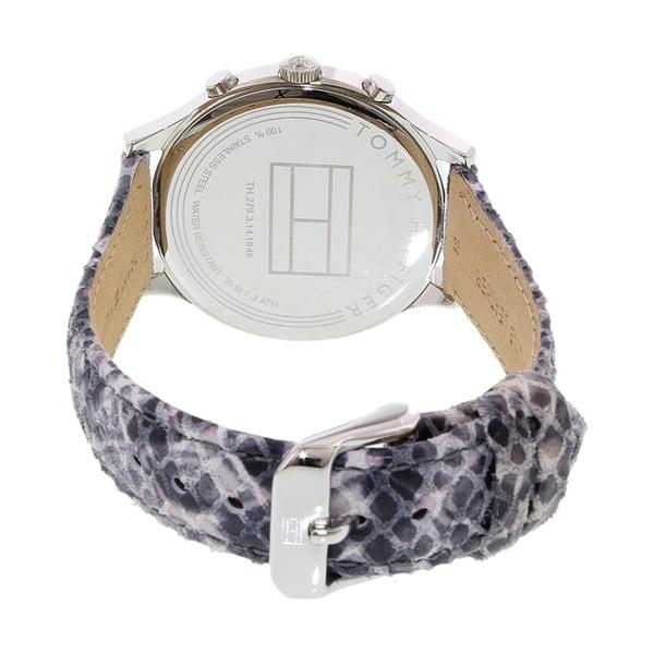 Dámské hodinky Tommy Hilfiger No.1781615