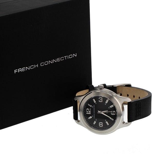 Dámské hodinky French Connection 1175