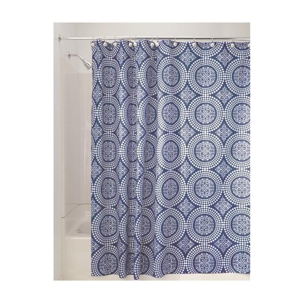 Sprchový závěs Medallion 183x200 cm