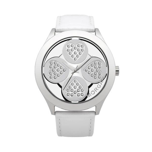 Dámské hodinky Morgan de Toi 1133WS