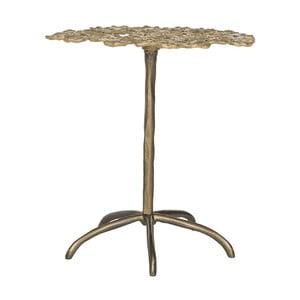 Odkládací stolek Rosie