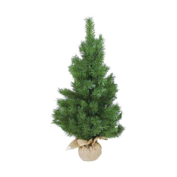 Umělý stromečekBizzotto, 90 cm