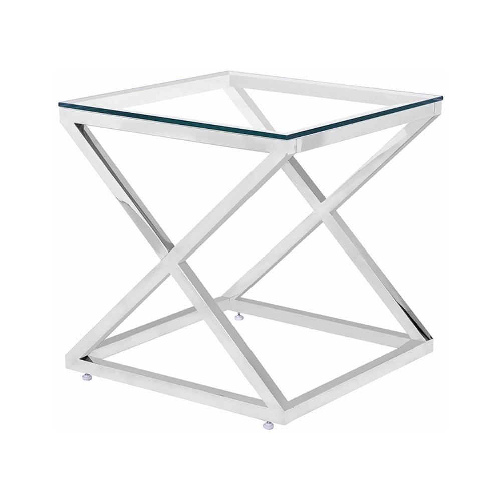 Odkládací stolek Artelore Ailbert