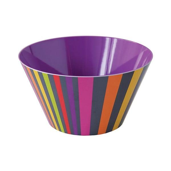 Salátová mísa Colorissimes