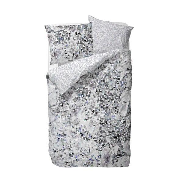 Povlečení Esprit Coral Grey, 135x200 cm