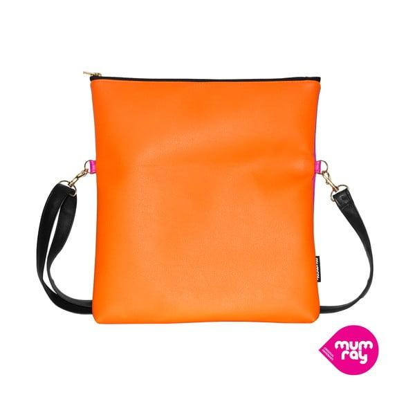 Taška Mum-ray Fold Bag Pink