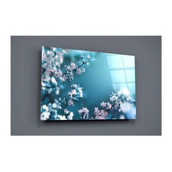 Tablou din sticlă Insigne Anhalo, 72 x 46 cm