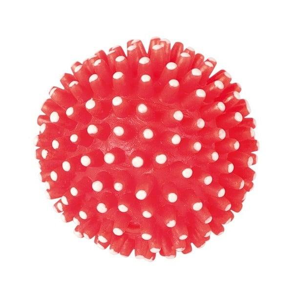 Psí míček Soft Ball