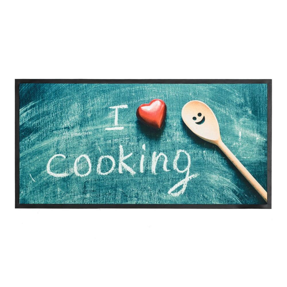 Rohožka Unimasa Cooking, 120 x 60 cm